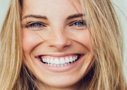 riequilibrare-corpo-mente-col-sorriso-interiore-1
