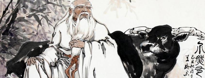 armonia-e-equilibrio-col-taoismo-1