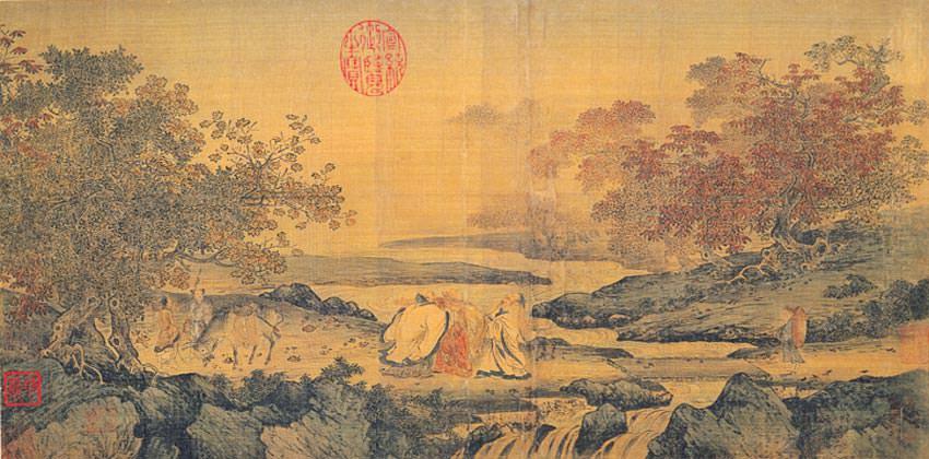 armonia-e-equilibrio-col-taoismo-2
