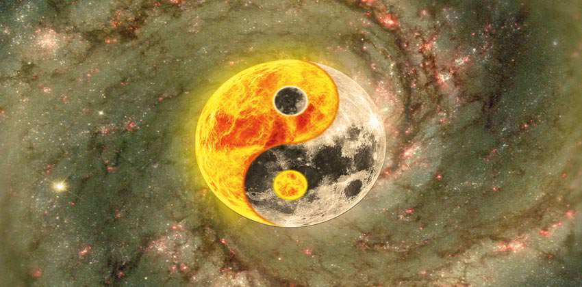 armonia-e-equilibrio-col-taoismo-3