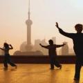 benefici-della-meditazione-taoista-1