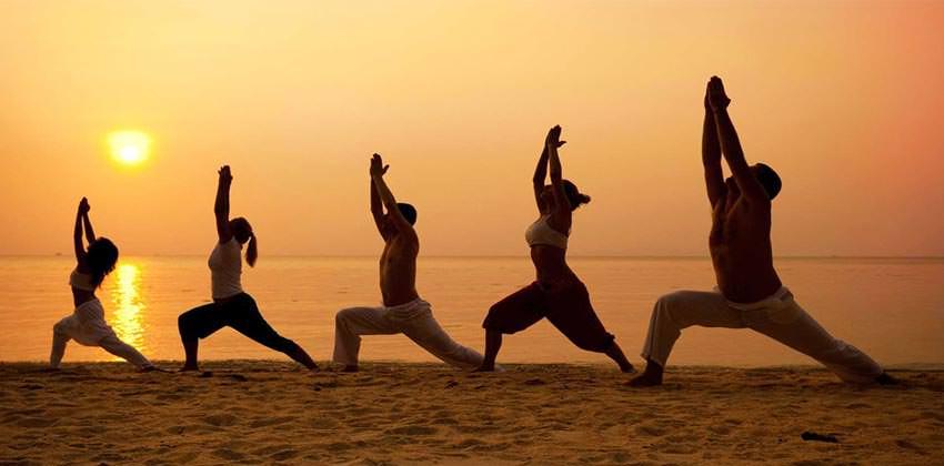benefici-della-meditazione-taoista-2