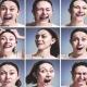 possiamo-gestire-le-emozioni-1