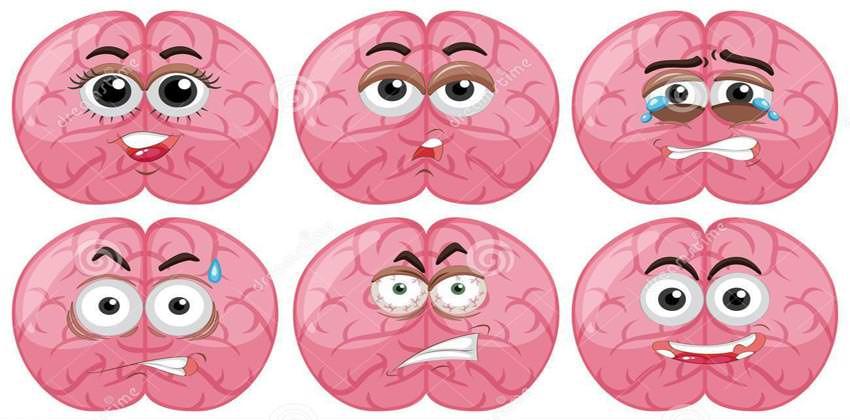 possiamo-gestire-le-emozioni-4