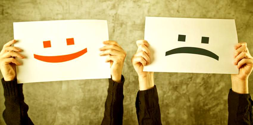 possiamo-gestire-le-emozioni-5