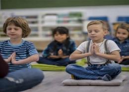 meditazione-e-mindfulness-tecniche-psicocorporee-1