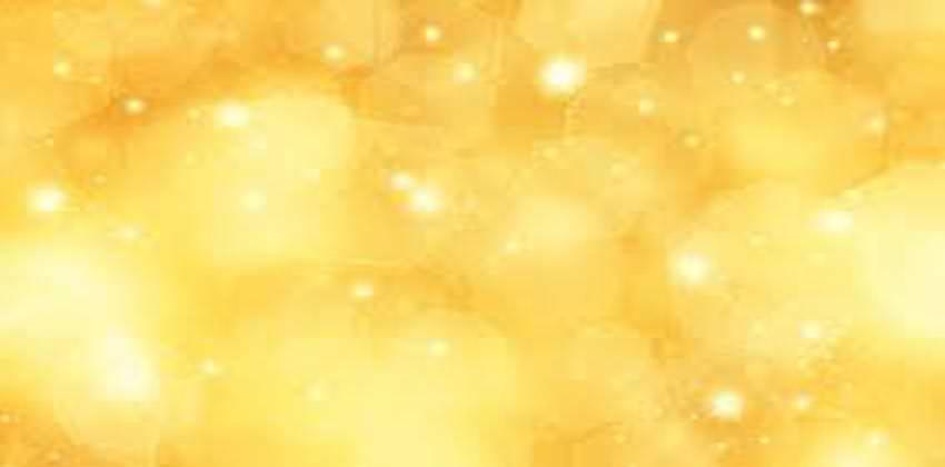 joan-mirò-il-carnevale-di-arlecchino-come-contribuire-per-il-meglio-in-questi-tempi-difficili-e-incerti-5