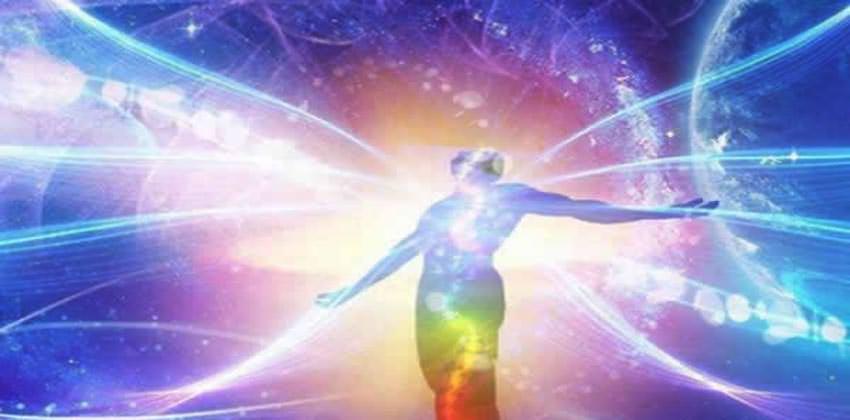 come-percepire-energia-e-ricaricarsi-4
