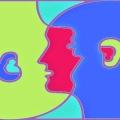 cosa-è-l-ipnosi-conversazionale-1