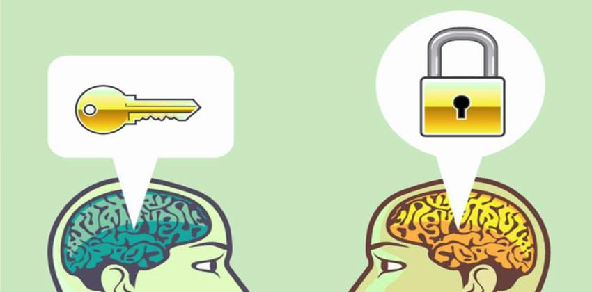 cosa-è-l-ipnosi-conversazionale-2