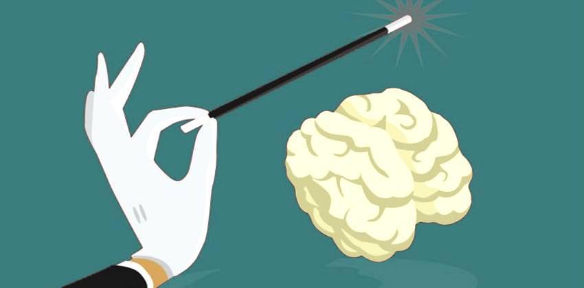 cosa-è-l-ipnosi-conversazionale-3