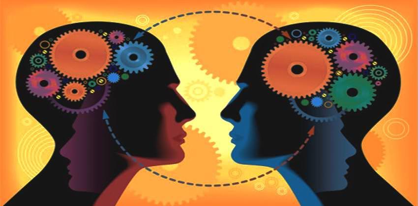cosa-è-l-ipnosi-conversazionale-4
