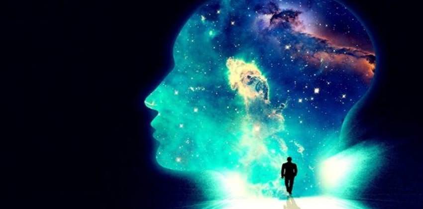 il-sogno-lucido-e-iil-risveglio-dal-sogno-prima-parte-1