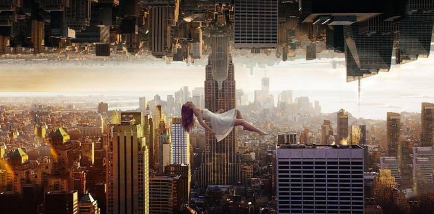 il-sogno-lucido-e-il-risveglio-dal-sogno-seconda-parte-1