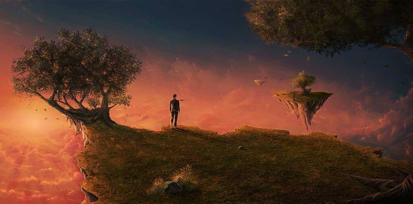 il-sogno-lucido-e-il-risveglio-dal-sogno-seconda-parte-2