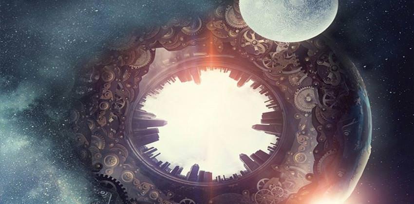 il-sogno-lucido-e-il-risveglio-dal-sogno-seconda-parte-3