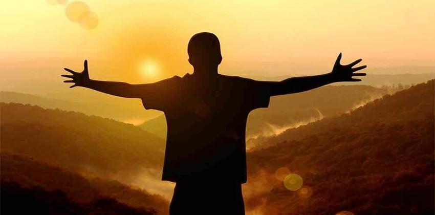 le-sfide-del-presente-e-l-accesso-alla-compassione-1