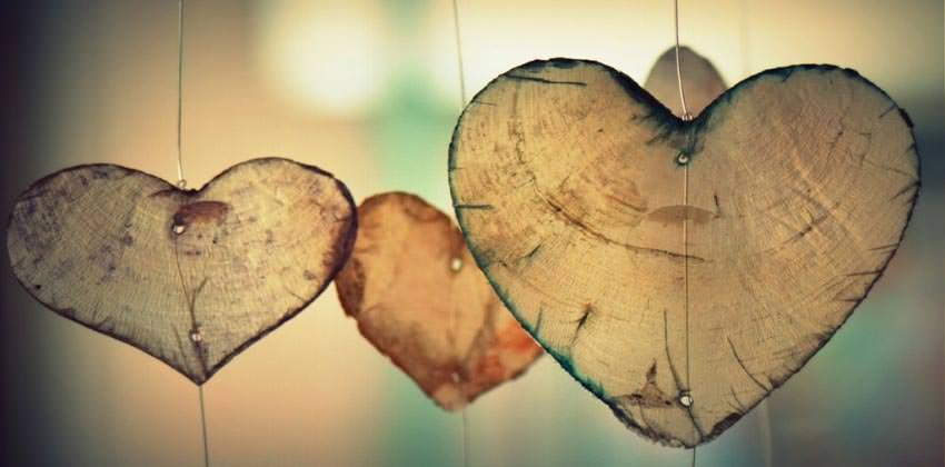 le-sfide-del-presente-e-l-accesso-alla-compassione-2