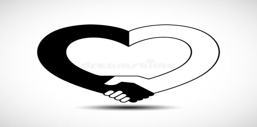 le-sfide-del-presente-e-l-accesso-alla-compassione-4