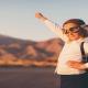 autostima-cosa-è-come-fare-a-migliorarla-1