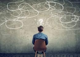 incertezza-e-paura-dell-ignoto-che-fare-1