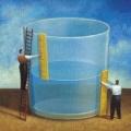 ottimismo-e-pessimismo-perché-è-meglio-scegliere-il-primo-1