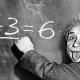 possibile-diventare-più-intelligenti-20-consigli-utili-1