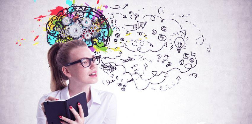 possibile-diventare-più-intelligenti-20-consigli-utili-3