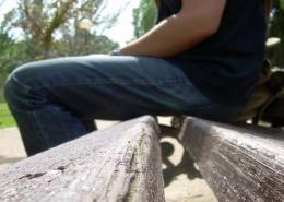 vipassana-una-meditazione-alla-portata-di-tutti-1