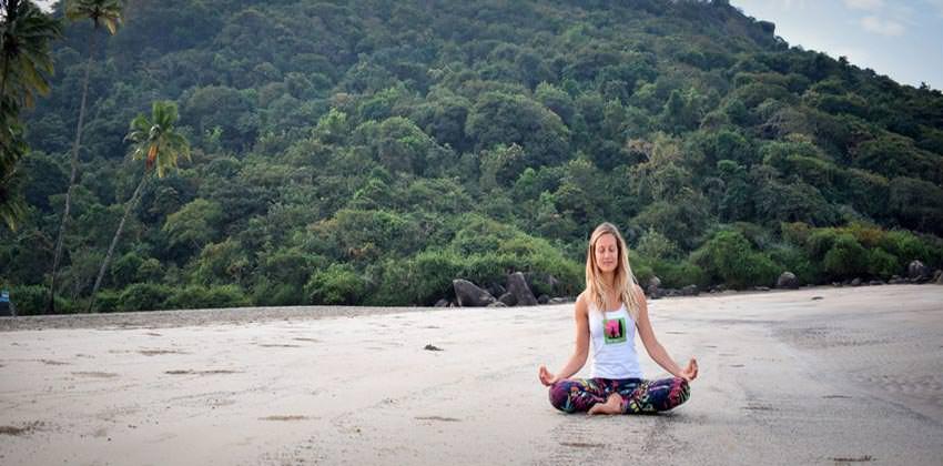 vipassana-una-meditazione-alla-portata-di-tutti-5